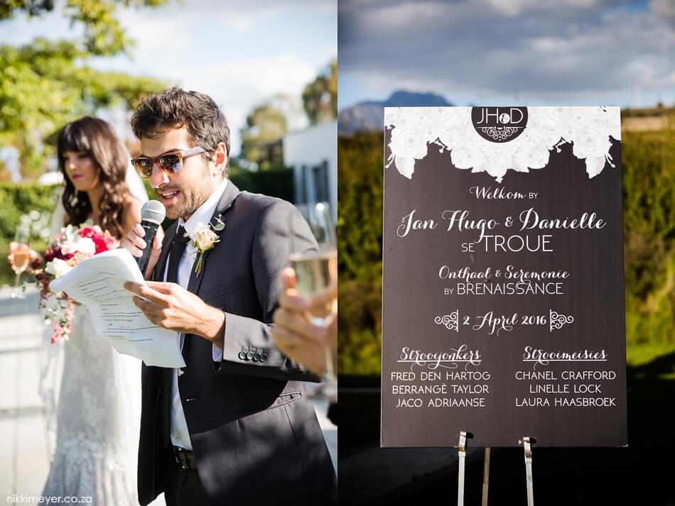 nikki_meyer_brenaissance_wedding_photographer_stellenbosch_044
