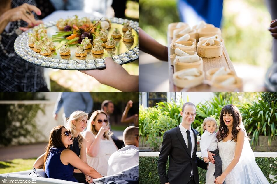 nikki_meyer_brenaissance_wedding_photographer_stellenbosch_045
