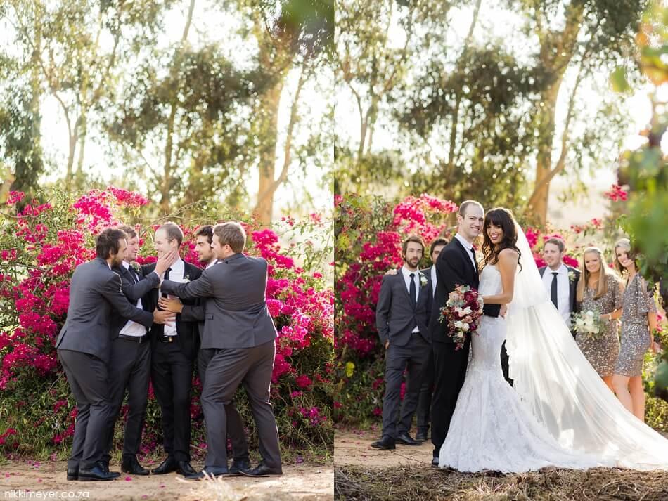 nikki_meyer_brenaissance_wedding_photographer_stellenbosch_048