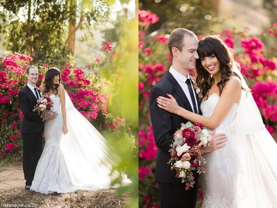 nikki_meyer_brenaissance_wedding_photographer_stellenbosch_050