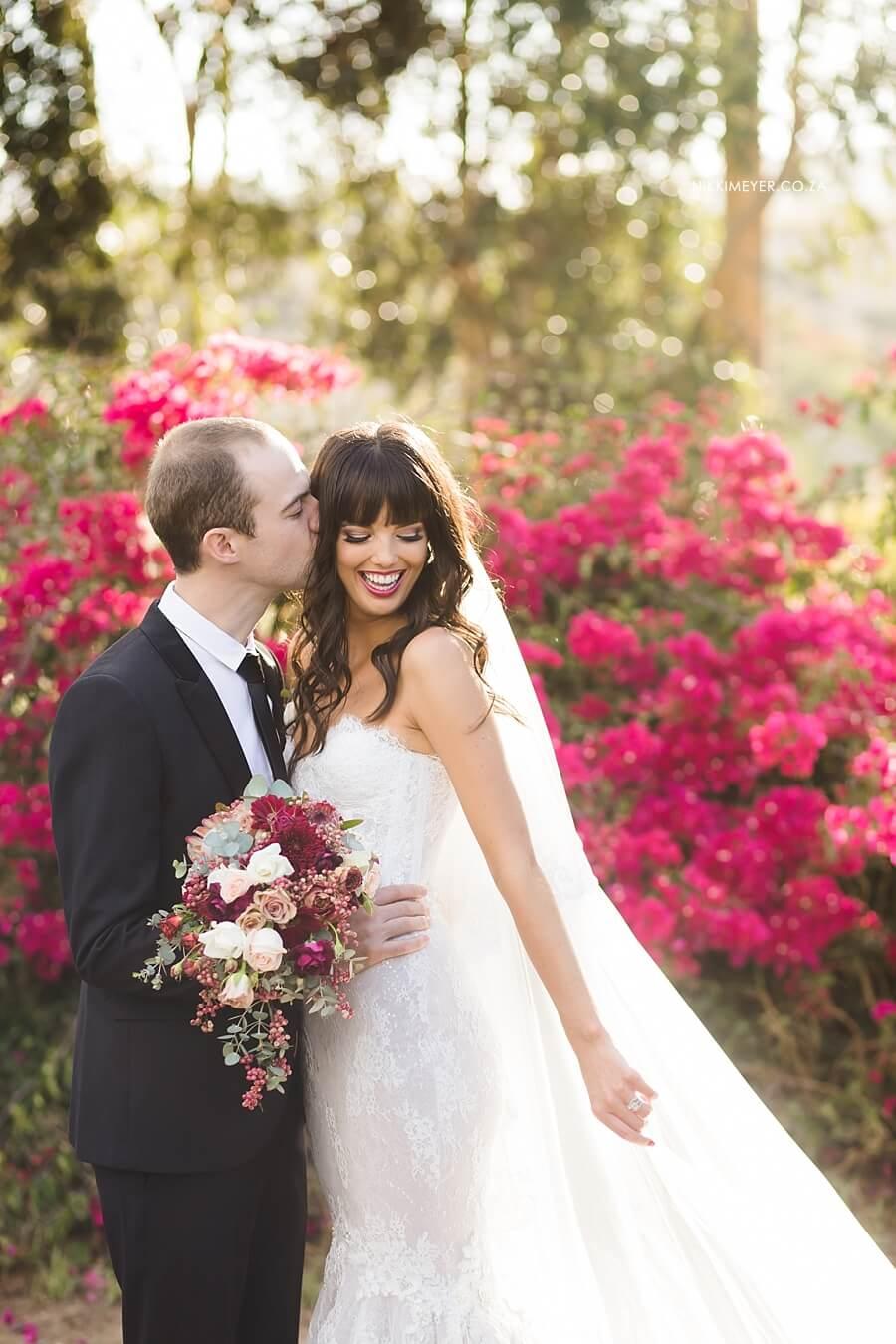 nikki_meyer_brenaissance_wedding_photographer_stellenbosch_051