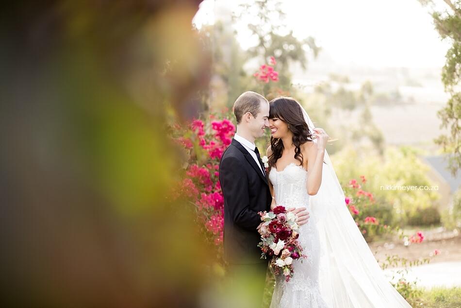 nikki_meyer_brenaissance_wedding_photographer_stellenbosch_052