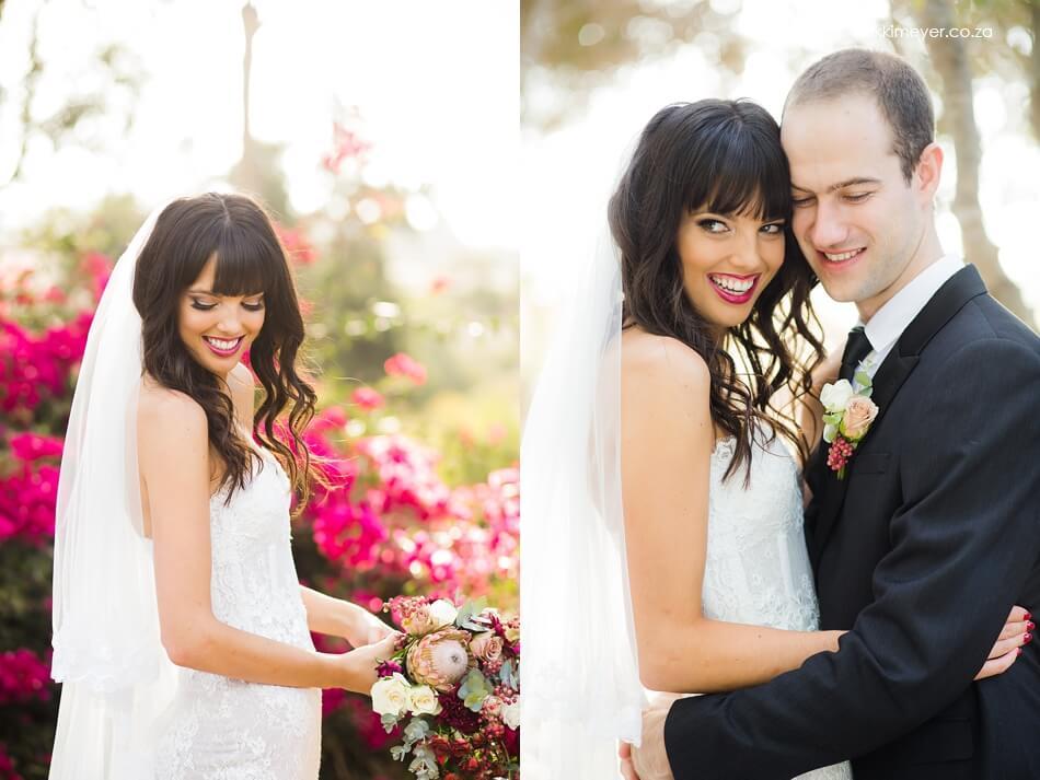 nikki_meyer_brenaissance_wedding_photographer_stellenbosch_056