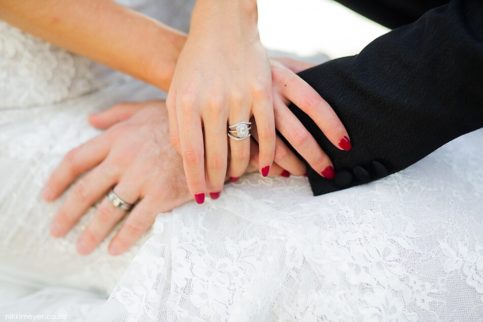 nikki_meyer_brenaissance_wedding_photographer_stellenbosch_059