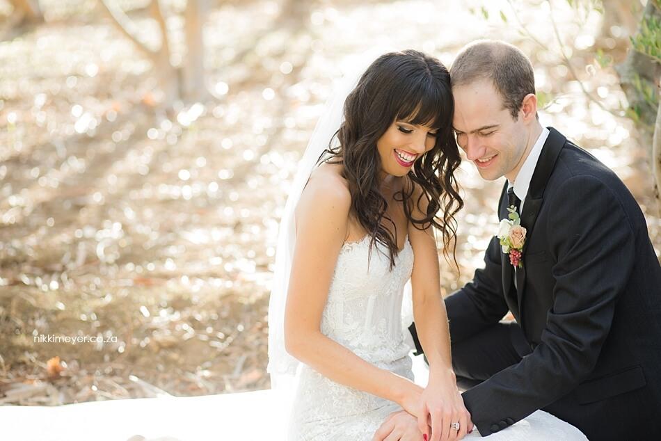 nikki_meyer_brenaissance_wedding_photographer_stellenbosch_060