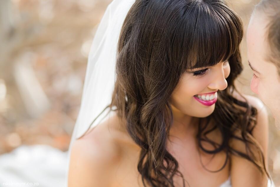 nikki_meyer_brenaissance_wedding_photographer_stellenbosch_061