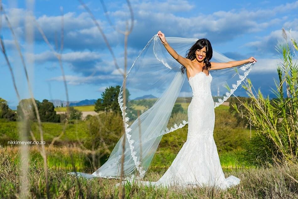 nikki_meyer_brenaissance_wedding_photographer_stellenbosch_064