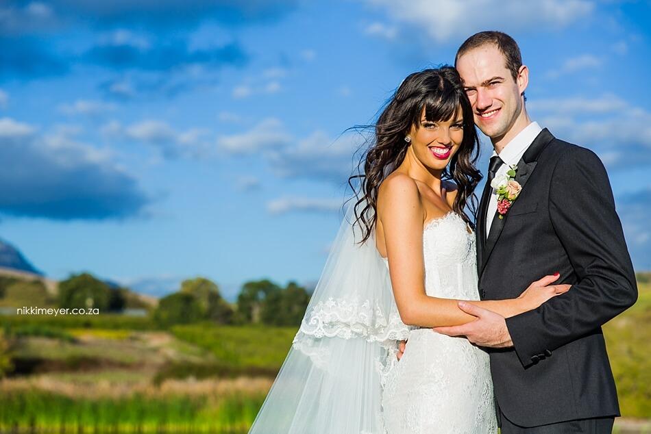 nikki_meyer_brenaissance_wedding_photographer_stellenbosch_065