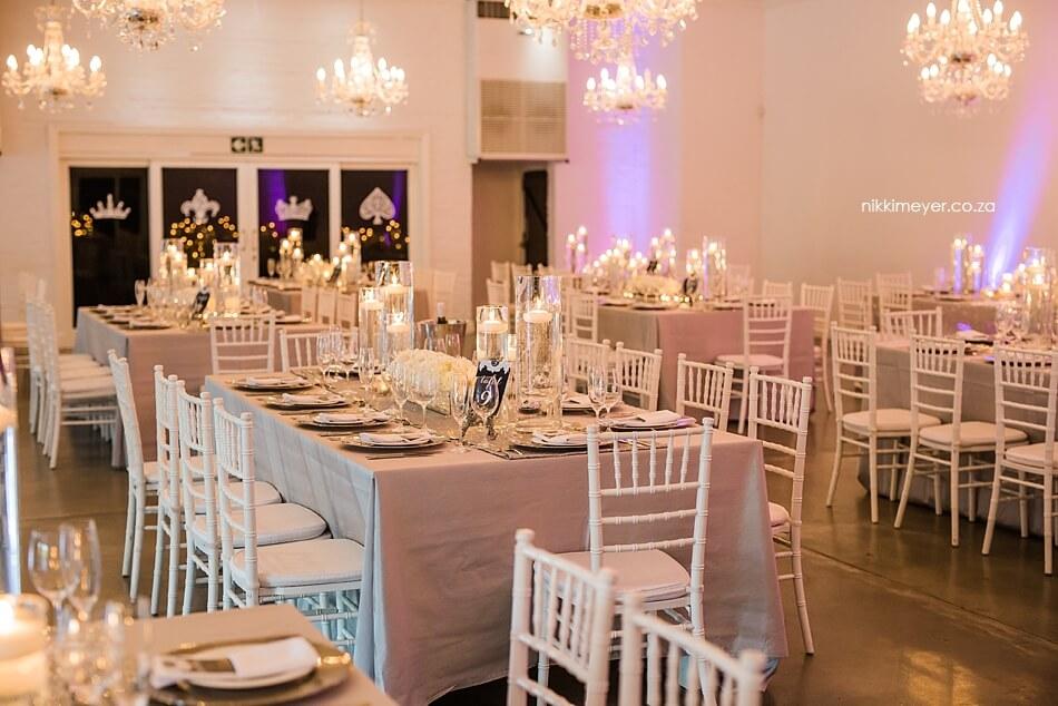 nikki_meyer_brenaissance_wedding_photographer_stellenbosch_066