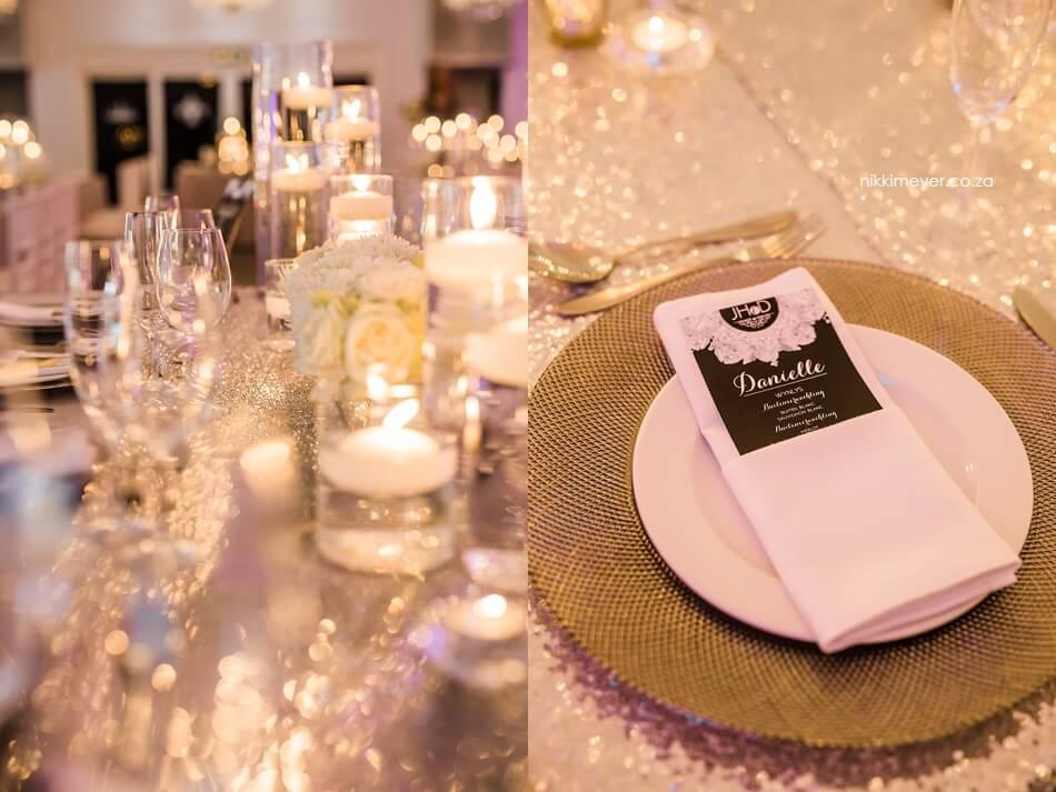 nikki_meyer_brenaissance_wedding_photographer_stellenbosch_068