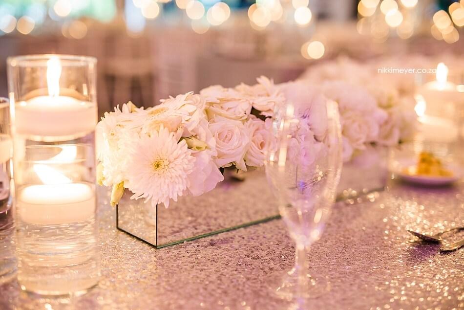 nikki_meyer_brenaissance_wedding_photographer_stellenbosch_069