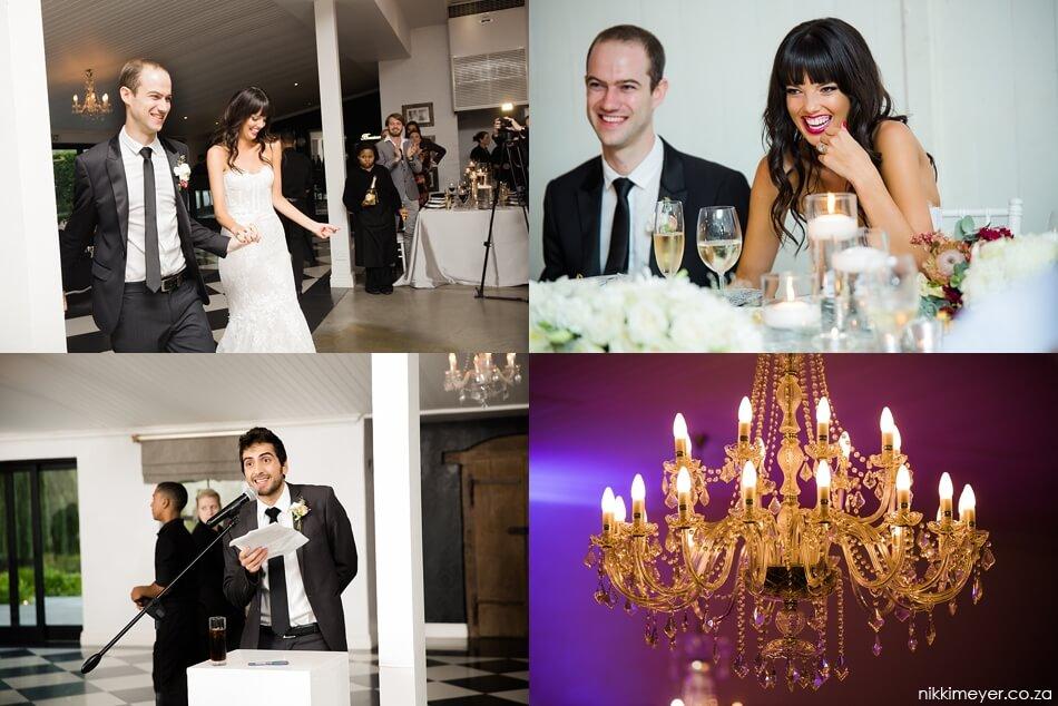 nikki_meyer_brenaissance_wedding_photographer_stellenbosch_071