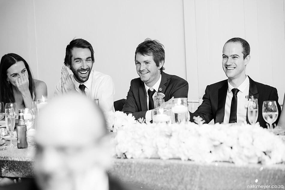 nikki_meyer_brenaissance_wedding_photographer_stellenbosch_072