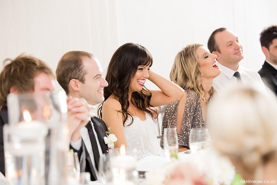 nikki_meyer_brenaissance_wedding_photographer_stellenbosch_073