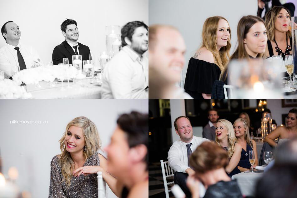 nikki_meyer_brenaissance_wedding_photographer_stellenbosch_074