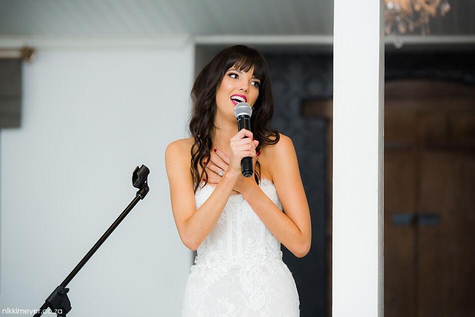 nikki_meyer_brenaissance_wedding_photographer_stellenbosch_076