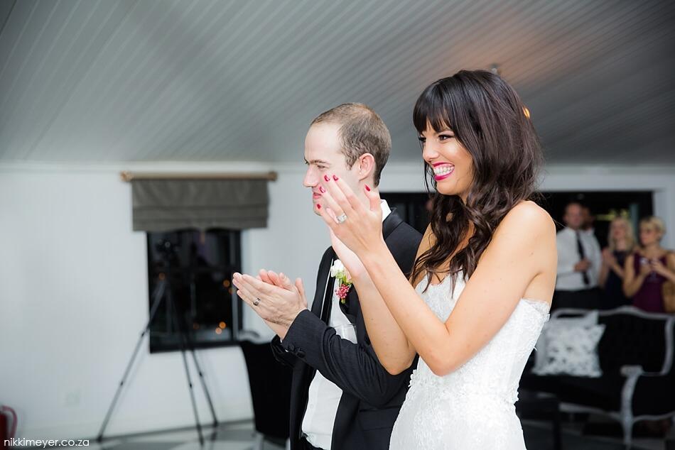nikki_meyer_brenaissance_wedding_photographer_stellenbosch_079