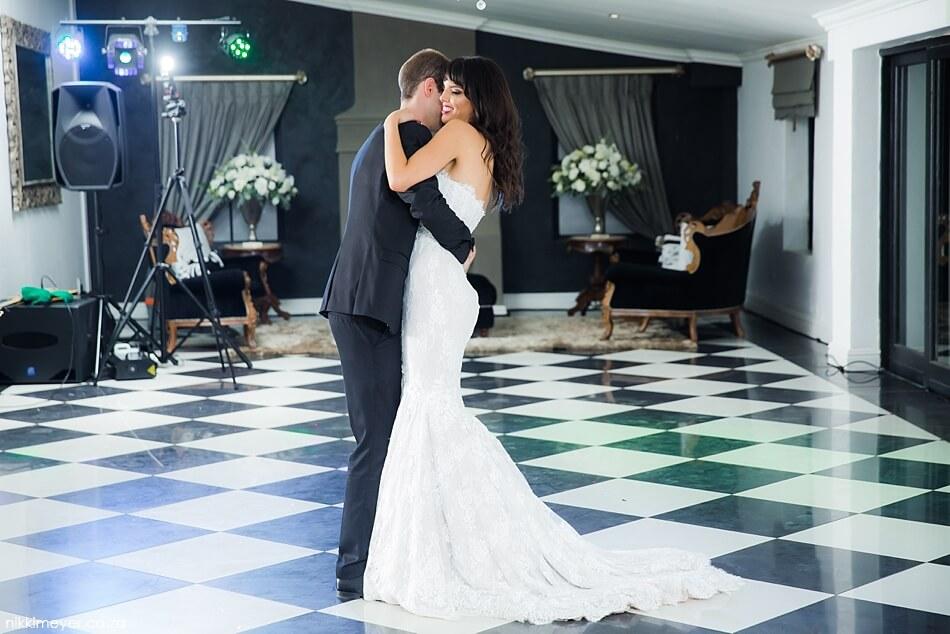 nikki_meyer_brenaissance_wedding_photographer_stellenbosch_080