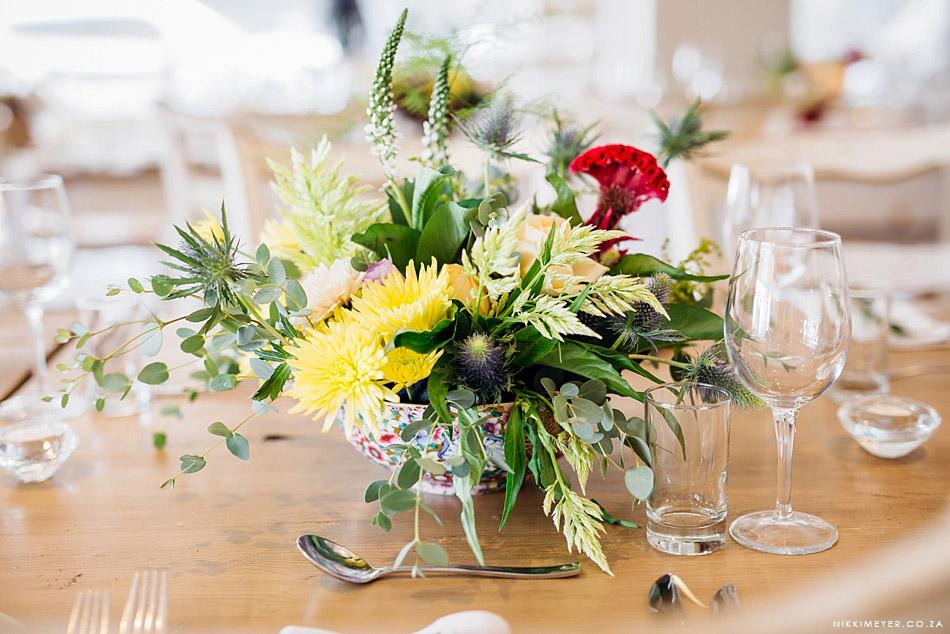 nikki_meyer_wedding_photographer_Cape_Town_001