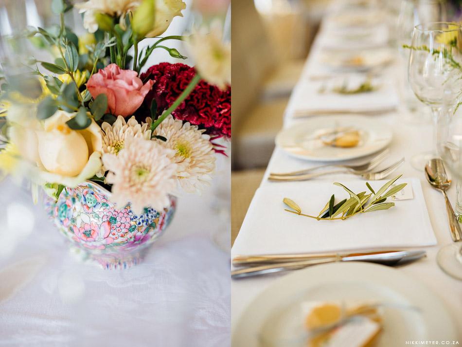 nikki_meyer_wedding_photographer_Cape_Town_002