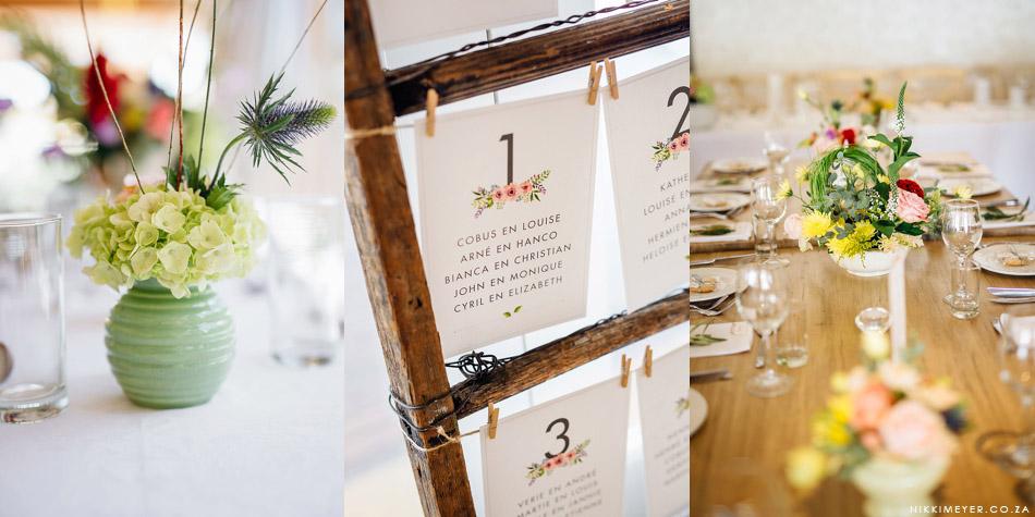 nikki_meyer_wedding_photographer_Cape_Town_003