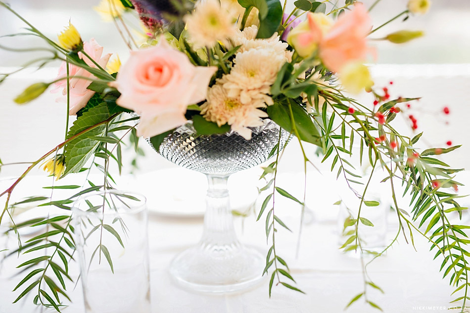 nikki_meyer_wedding_photographer_Cape_Town_004