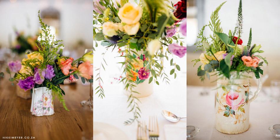 nikki_meyer_wedding_photographer_Cape_Town_006