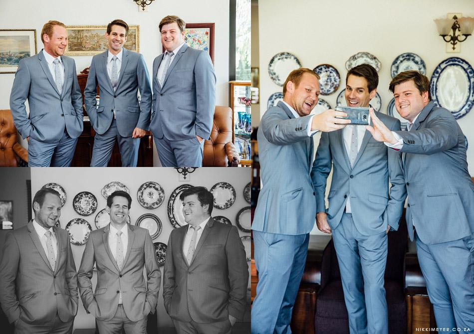 nikki_meyer_wedding_photographer_Cape_Town_011