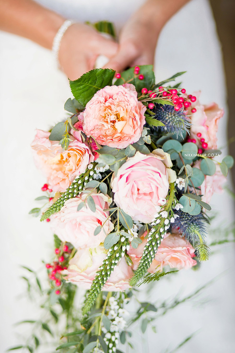 nikki_meyer_wedding_photographer_Cape_Town_016