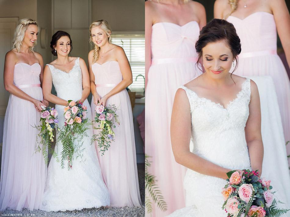 nikki_meyer_wedding_photographer_Cape_Town_017