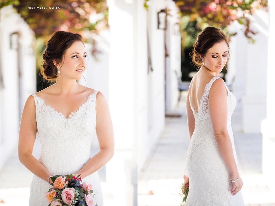 nikki_meyer_wedding_photographer_Cape_Town_019