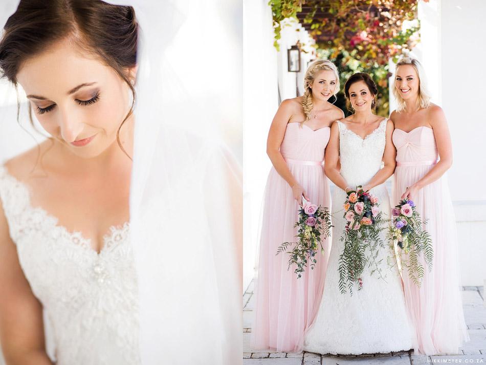 nikki_meyer_wedding_photographer_Cape_Town_020