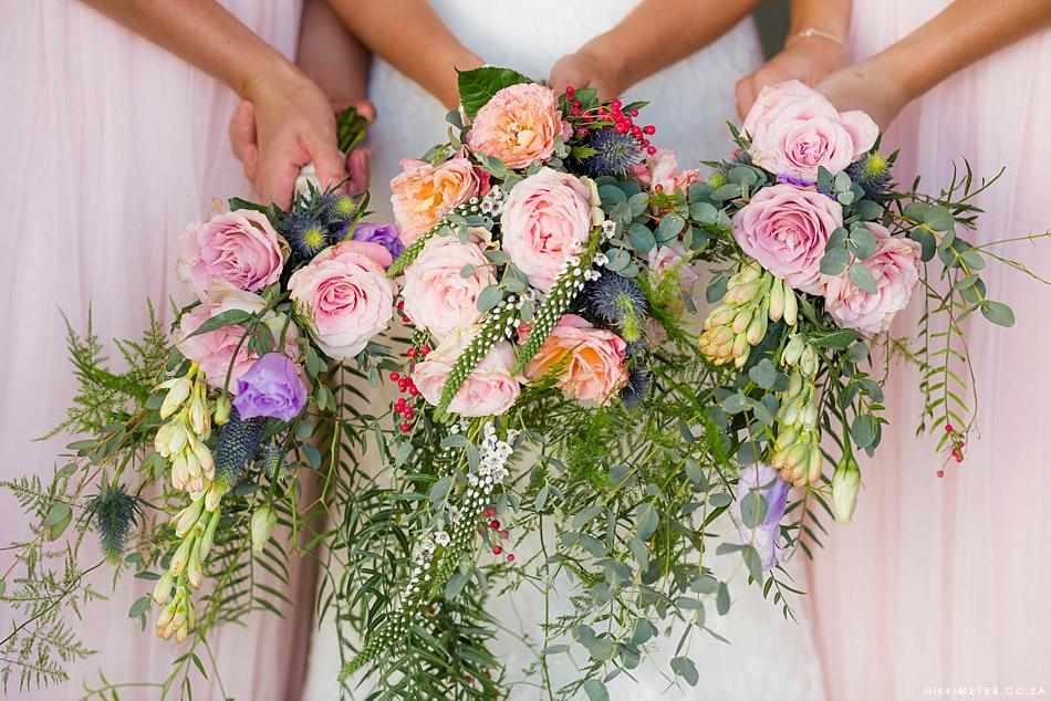 nikki_meyer_wedding_photographer_Cape_Town_021