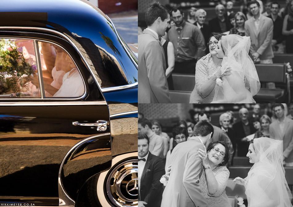 nikki_meyer_wedding_photographer_Cape_Town_024