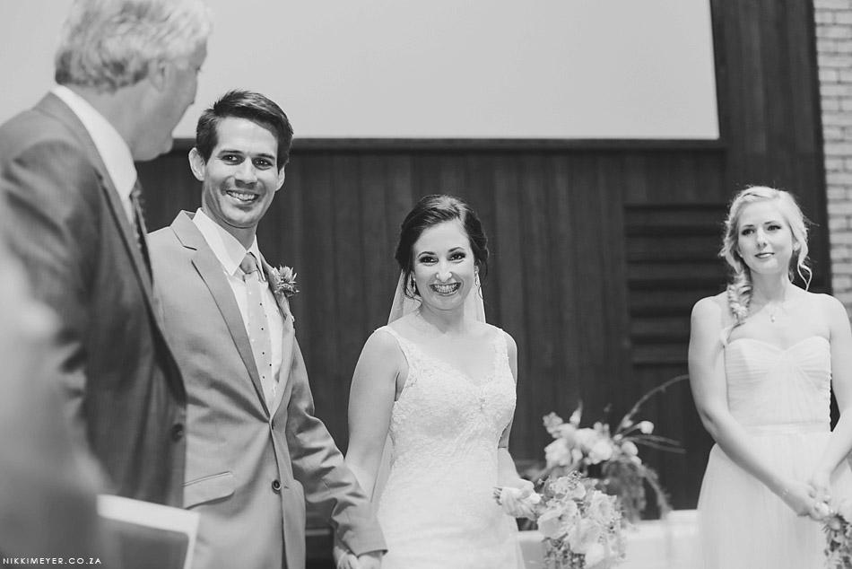 nikki_meyer_wedding_photographer_Cape_Town_025