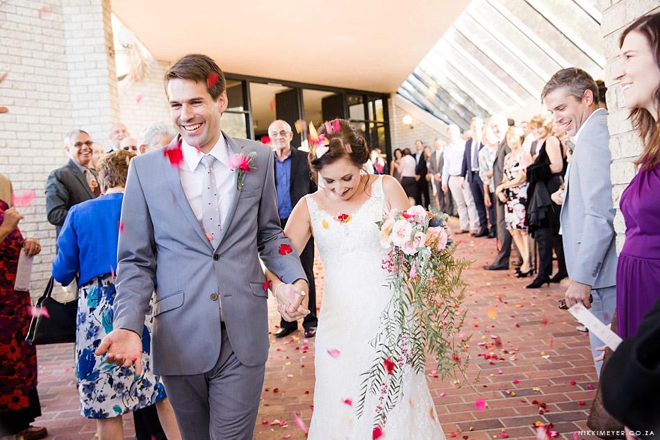 nikki_meyer_wedding_photographer_Cape_Town_027