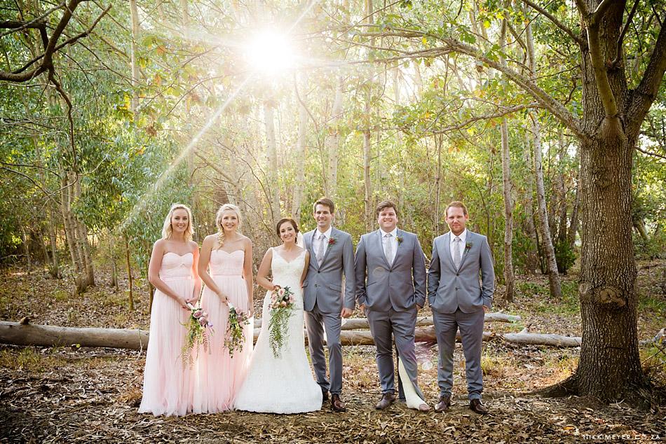 nikki_meyer_wedding_photographer_Cape_Town_029