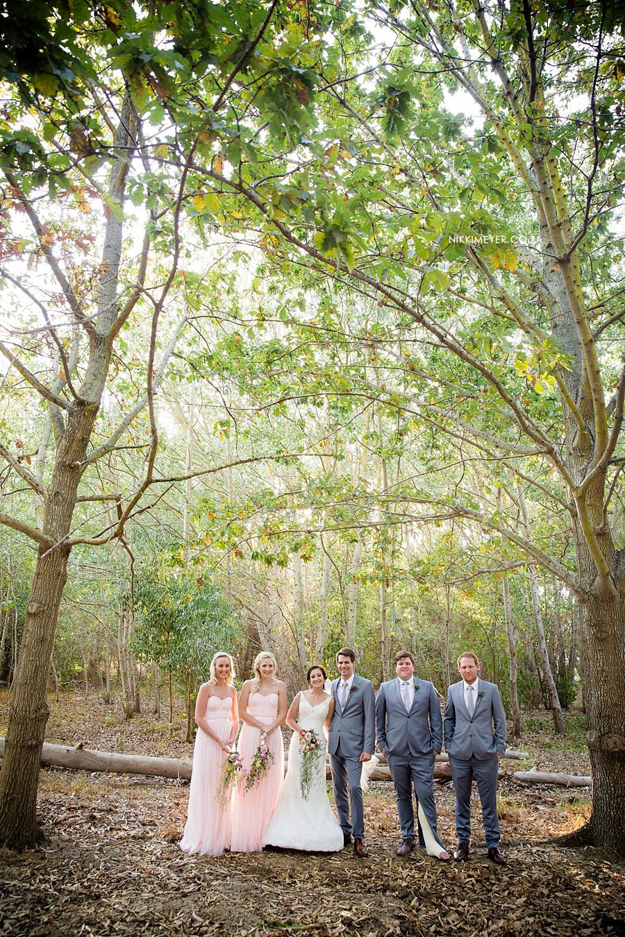 nikki_meyer_wedding_photographer_Cape_Town_031