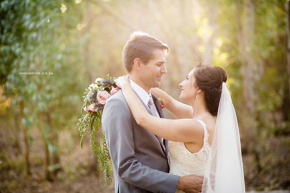 nikki_meyer_wedding_photographer_Cape_Town_033