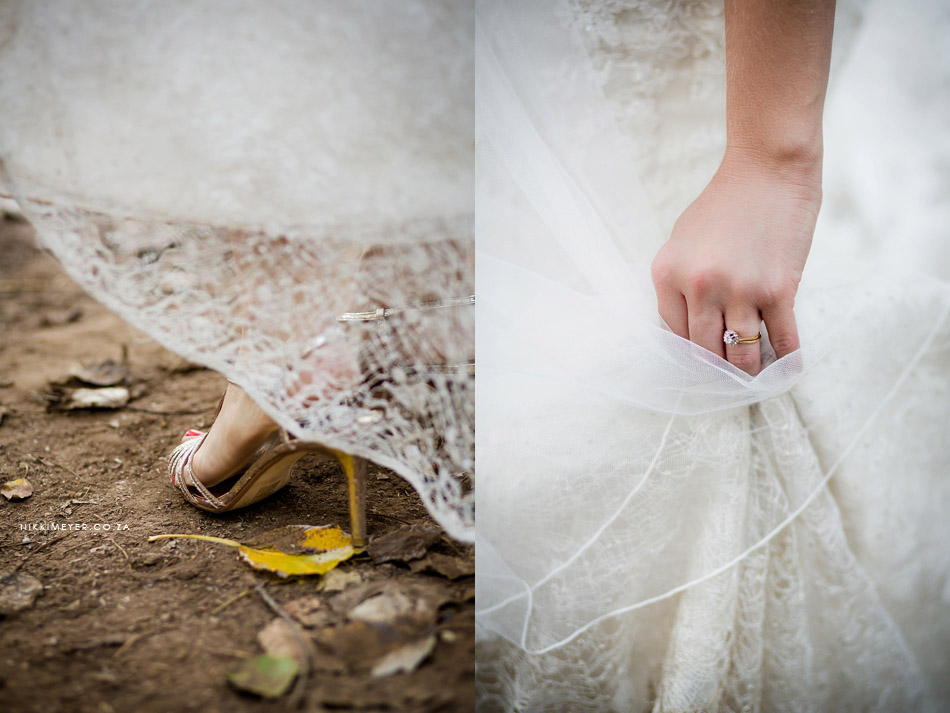nikki_meyer_wedding_photographer_Cape_Town_034