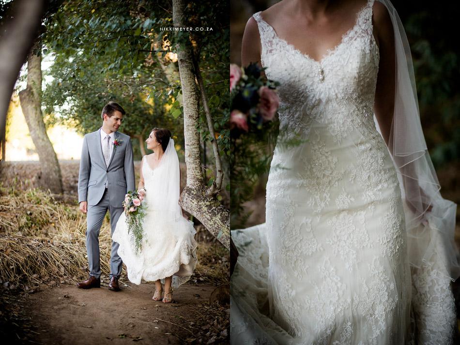 nikki_meyer_wedding_photographer_Cape_Town_037
