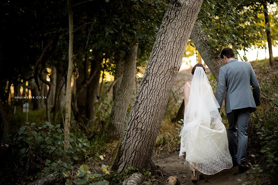 nikki_meyer_wedding_photographer_Cape_Town_039