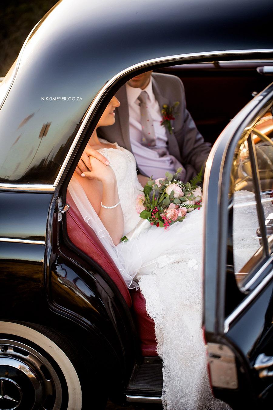nikki_meyer_wedding_photographer_Cape_Town_044