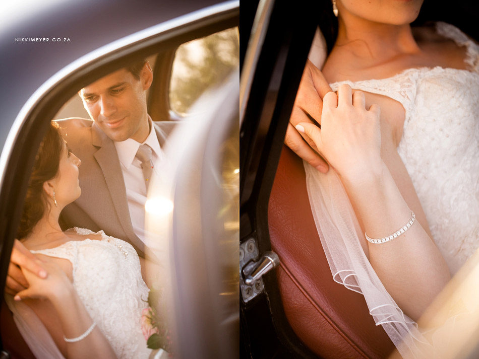 nikki_meyer_wedding_photographer_Cape_Town_046