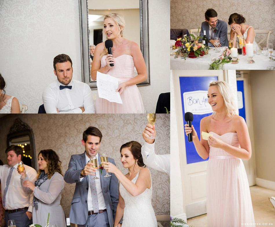 nikki_meyer_wedding_photographer_Cape_Town_051
