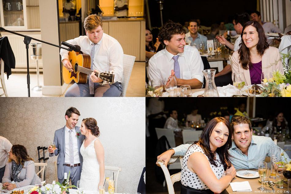 nikki_meyer_wedding_photographer_Cape_Town_053