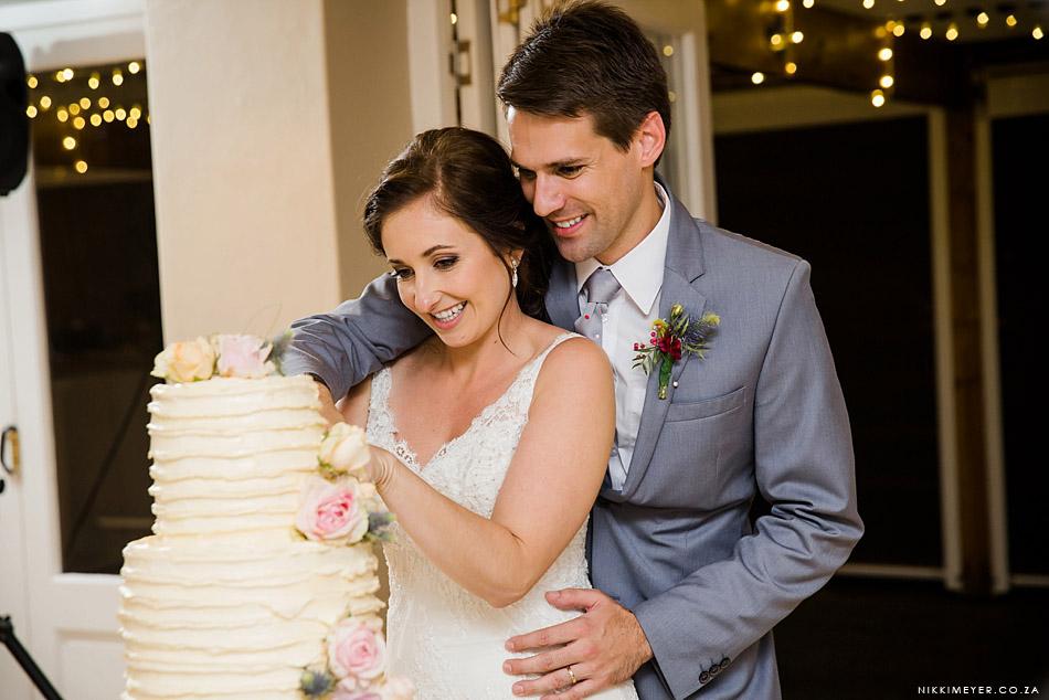 nikki_meyer_wedding_photographer_Cape_Town_055
