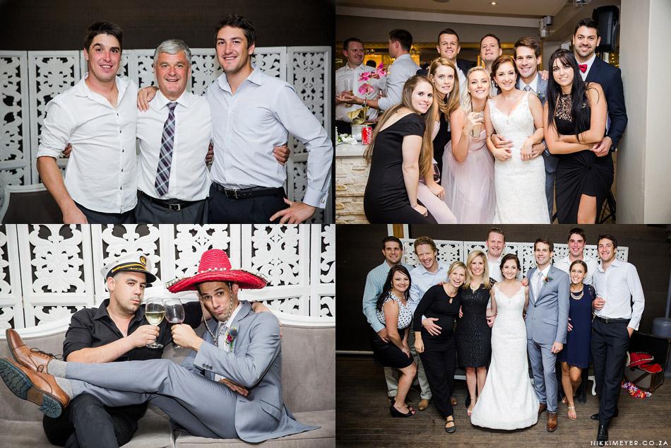 nikki_meyer_wedding_photographer_Cape_Town_057