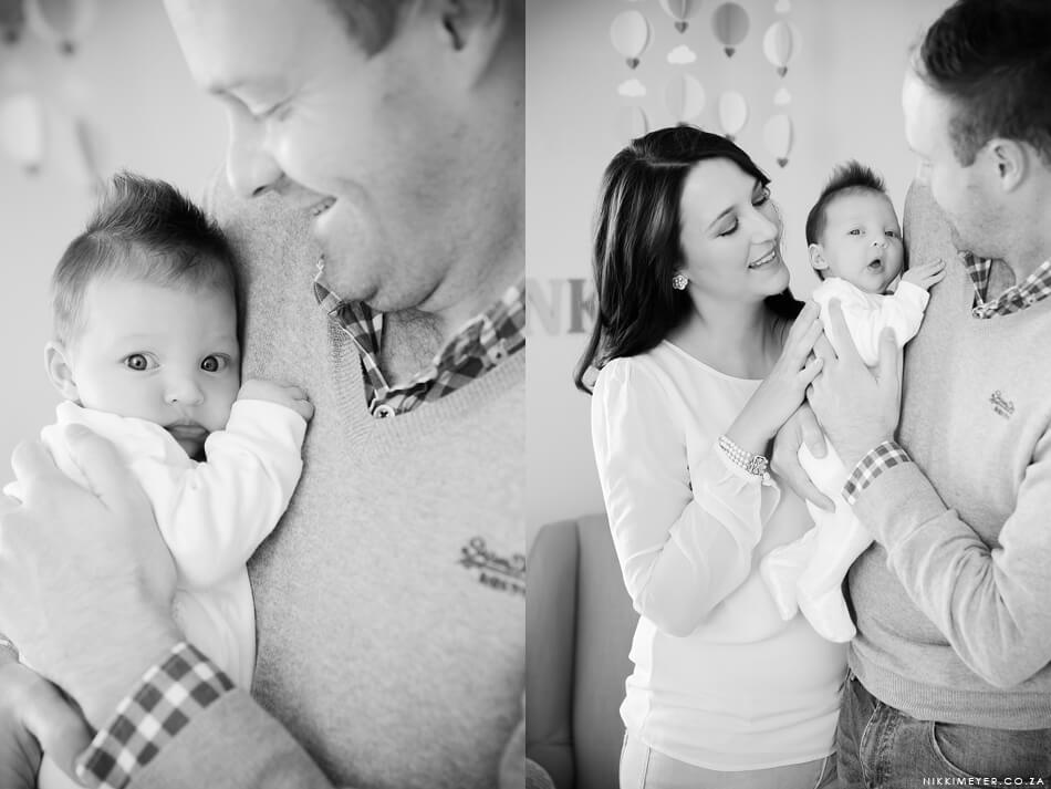 baby_photographer_stellenbosch_nikki_meyer_002