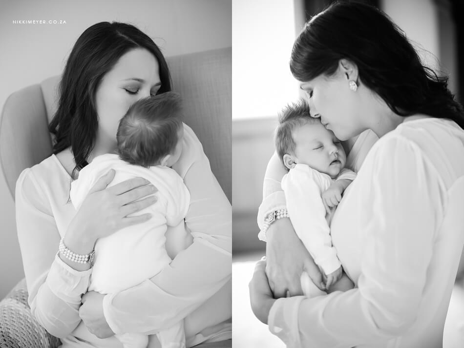 baby_photographer_stellenbosch_nikki_meyer_004